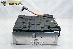 2017 BMW i3 48v 94Ah 4.14kWh Lithium Ion Battery module Solar Golf Cart RV DIY