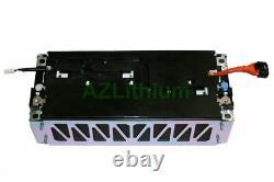 2019 Honda Clarity 48v 1.22kwh Lithium Ion Battery module Solar, Golf Cart, RV