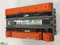 24V 64Ah Fiat 500e Solar Lithium Ion Golf Cart battery