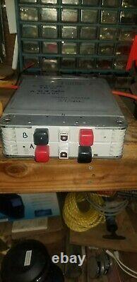 30 kwh Leaf Batteries, Gen lll's 312.5 whs / cells Golf Cart