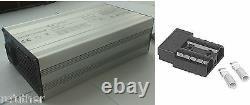 36V 18 Amp EZGO EZ-GO MARATHON 83-94 SB50 36 Volt Golf Cart Battery Charger CHE