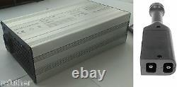 36V 18 Amp EZGO POWERWISE 36 Volt for EZ-GO TXT Golf Cart Battery Charger CHENNI