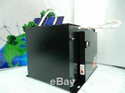 36v Nissan Leaf Lithium ion Battery G1 2.5 kwh 66ah Golf Cart EZ Go