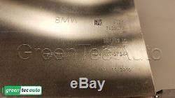 48V 63Ah BMW i3 Li-ion battery module Solar Golf Cart 2700Wh
