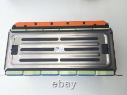 63 Ah Fiat 500e Li-Ion 6 packs battery module great for SOLAR and GOLF CART