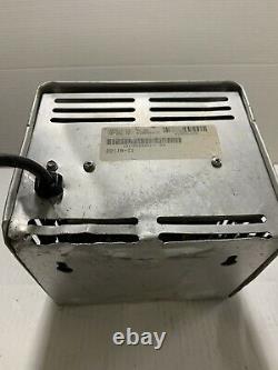 Club Car 48v Golf Cart Battery Charger Power Drive2