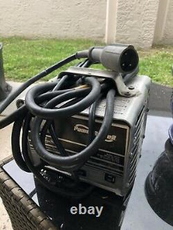 Club Car Factory PowerDrive2 (PD2) 48V Golf Cart Battery Charger
