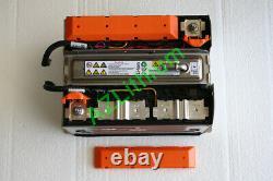 Fiat 500E Lithium Ion Battery Module 5s cells 18v 1.2kwh 64AH Golf Cart, RV