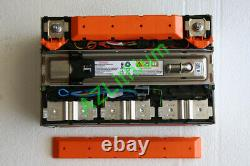 Fiat 500E Lithium Ion Battery Module 6s cells 24v 1.4kwh 64AH Golf Cart, RV