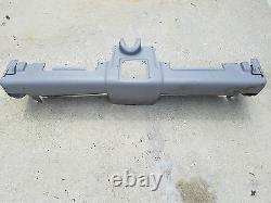 Ford Think Rear Battery Shroud Cover Golf Cart