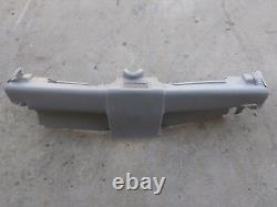 Ford Think Rear Battery Shroud Golf Cart