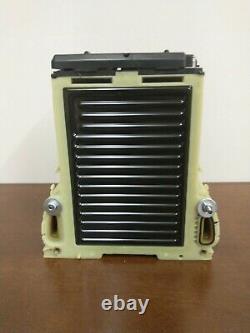 Lithium Ion Chevy Volt 24V 1kWh 24Ah Battery Golf Cart Off Grid Solar EV
