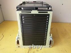 Lithium Ion Chevy Volt 48V 2kWh 47Ah Gen 1 Battery Golf Cart Off Grid Solar EV
