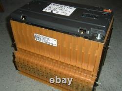 NEW 2017 Chevy Volt Lithium Gen 2 Battery 16s2p 3.1kwh 60V pack Golf Cart, Solar