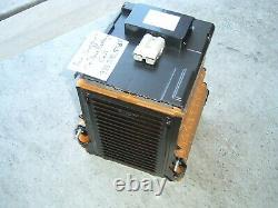 NEW Lithium Chevy Volt 36vdc 56ah battery withBMS Golf Cart Off Grid Solar EV