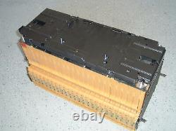 NEW Lithium Chevy Volt 84vdc 3.8kwh battery RV GEM Golf Cart Off Grid Solar EV