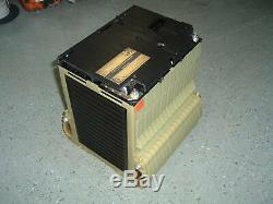 NEW Lithium Ion Chevy Volt 48vdc 2kwh 50ah battery Golf Cart Off Grid Solar EV