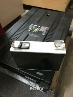 NEW SAMSUNG SDI 48v 4.9kWh Lithium Ion Battery module Solar Golf Cart RV DIY