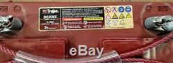NEW Trojan 30XHS 12V 12 Volt Golf Cart Battery RV marine solar deep cycle GEM