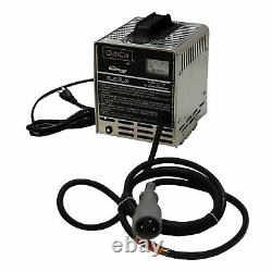 OEM Club Car Factory PowerDrive3 PD3 48V Golf Cart Battery Charger 103717001 NEW