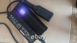 Pro 36V 18A Golf Cart Battery Charger Powerwise Plug For Ez Go Club Car EZGO TXT