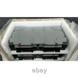 Samsung SDI E-Z-Go Elite Lithium Golf Cart Battery 2-Pack INR18650-29E7